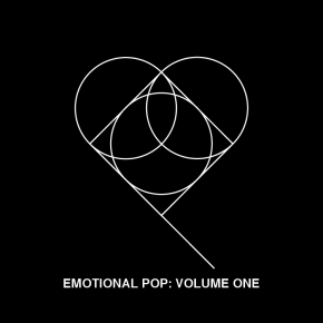 EP001: Emotional Pop Mix - Volume 1