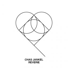 Chas Jankel - Reverie
