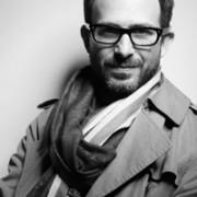 Interview: Vidal Benjamin