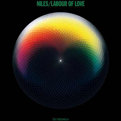 Niles - Labour of Love