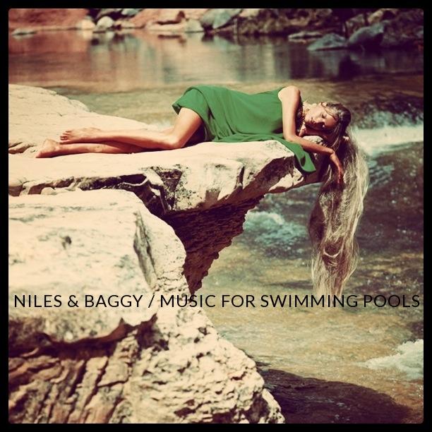 MusicforSwimmingPools
