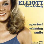 EP013: Elliott (Naive Melody) - A Perfect Winning Smile