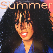 Donna Summer - (If It) Hurts Just A Little