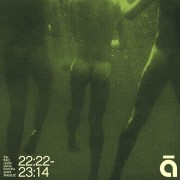 ĀNGELSŻ - 22.22-23.14