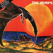 The Vamps - Disco Blood (Disco Mix)