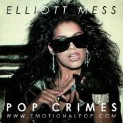 EP030: Elliott - Pop Crimes