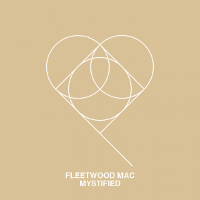 Fleetwood Mac - Mystified