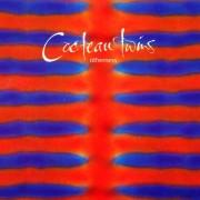 Cocteau Twins - Cherry Coloured Funk (Mark Clifford Remix)