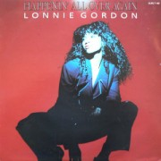 Lonnie Gordon - Right Before My Eyes (The Blind House Mix)