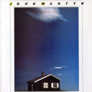 John Martyn - I couldn't love you more