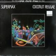 Supermax - Coconut Reggae