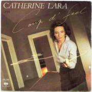 Catherine Lara - Coup De Feel
