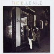 The Blue Nile - I Love This Life