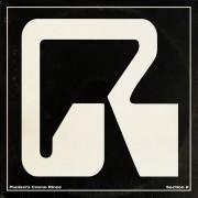 EP037: Paolszi presents - Creme Rinse (Section II)