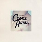 EP038: Paolszi presents - Creme Rinse (Final Scene)