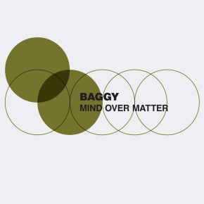 EP042: Baggy - Mind Over Matter