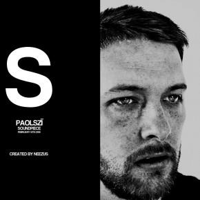 Neezus - S (for Paolszi Manufactory)