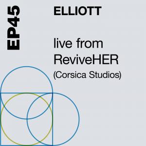 EP45_Elliott_1400