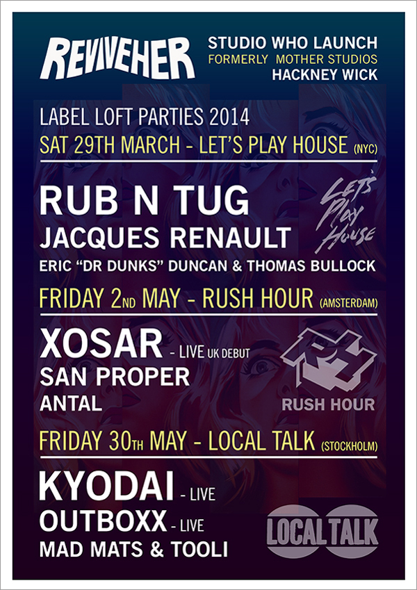RH LABEL PARTIES 2014 web4