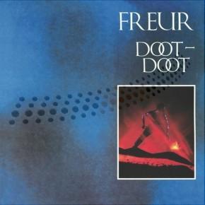 """Freur - Doot Doot (12"""" Extended Mix)"""