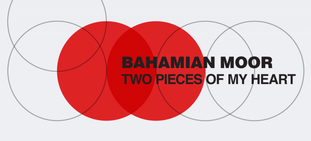 EP46: Bahamian Moor - Two Pieces of My Heart