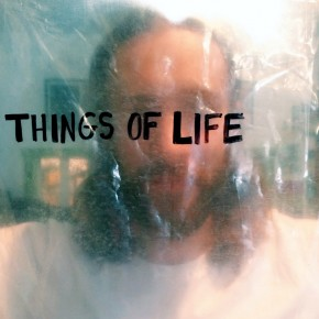 """Dublab: Suzanne Kraft & Daddy Differently """"Things of Life"""""""