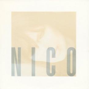 Nico - My Funny Valentine