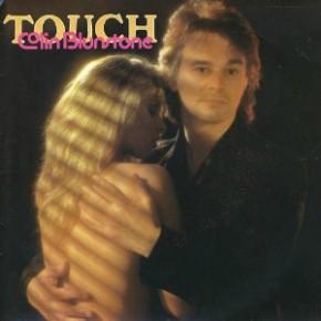 Colin Blunstone - Touch