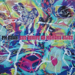 P.M. Dawn – Set Adrift On Memory Bliss (Extended Mix)