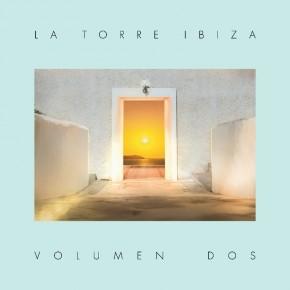 La Torre Ibiza - Volumen Dos