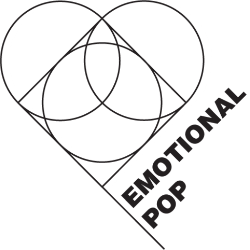 Emotional Pop