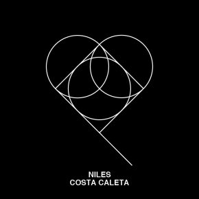 EP007: Niles - Costa Caleta