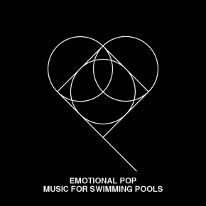 Niles and Baggy - Music for Swimming Pools