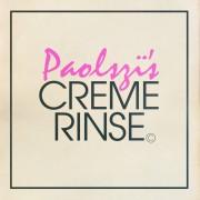 EP036: Paolszi presents - Creme Rinse