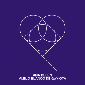 Ana Belén - Vuelo Blanco de Gaviota